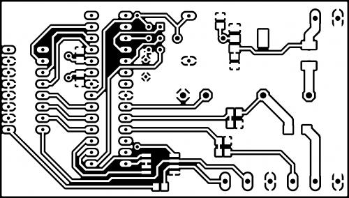 powerleech_copper-750